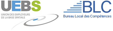 logos_UEBS_BLC-V2-2