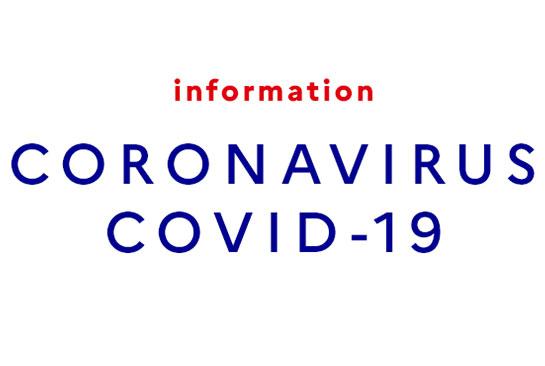Info_COVID19_1249265
