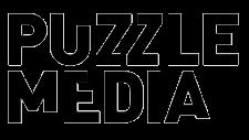 Puzzle Media